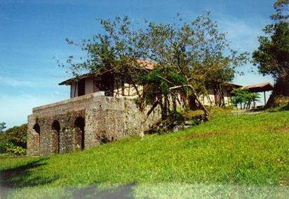 Conociendo el paisaje arqueológico de las primeras plantaciones cafetaleras en el sudeste de Cuba