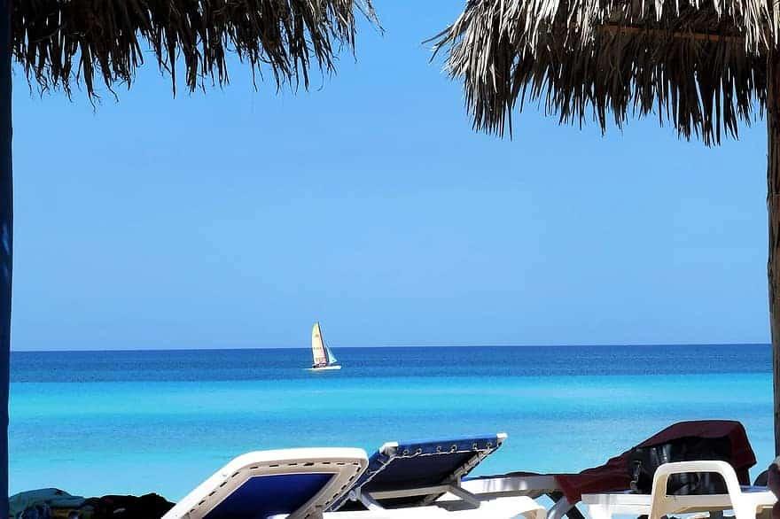 10 cosas que no debes perderte en un viaje a Cuba
