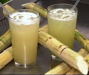 ¿Conoces estas populares bebidas cubanas?