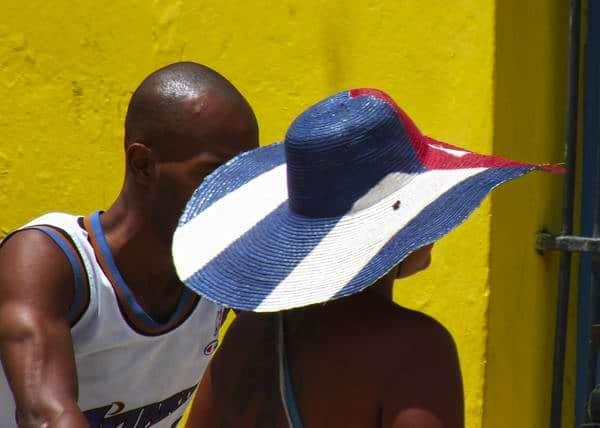 El sombrero 4da24d5bf0b