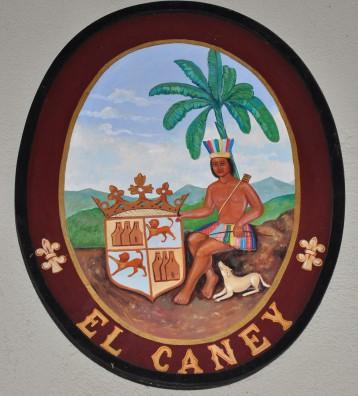 El Caney: tierra divina de sublimes frutas