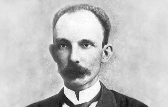 Conoce la carta de José Martí que se considera su testamento literario