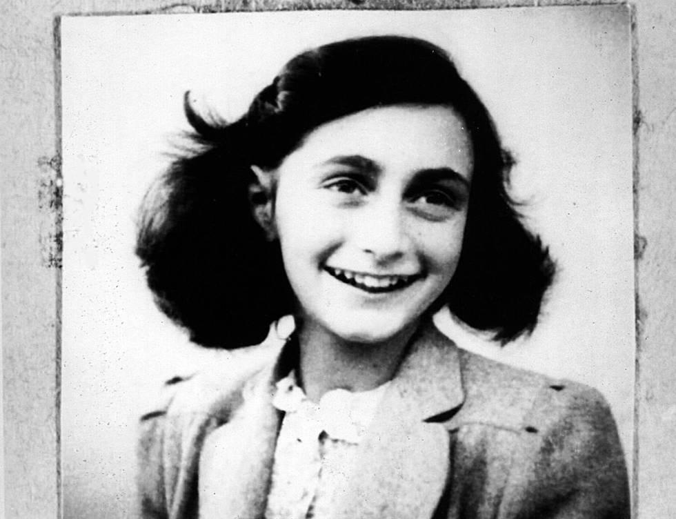 Nuevos documentos revelan que Ana Frank y su familia intentaron emigrar a Cuba para escapar de los nazis