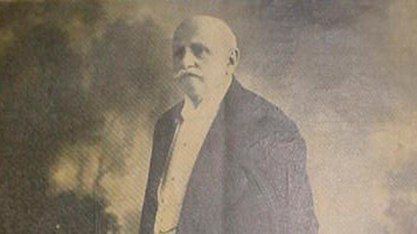 La increíble historia de Alejandro Suero Balbín, el pobre inmigrante asturiano que llegó a Cuba con menos de mil pesos y construyó un imperio