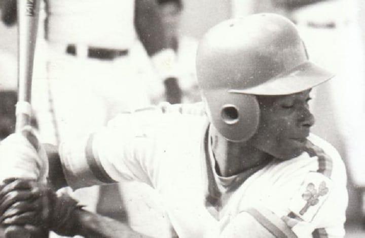Ermidelio Urrutia, el estelar pelotero cubano que demostró que el físico no lo es todo