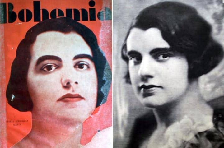 La triste historia de Ofelia Rodríguez, la precursora del feminismo en Cuba que murió pobre, ciega y olvidada en un asilo