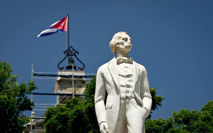 El valiente rescate del cadáver del Padre de la Patria, Carlos Manuel de Céspedes, un hecho olvidado por la historia cubana