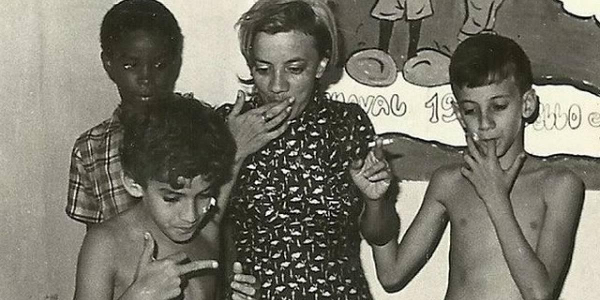 Descubre la historia de Marília Guimarães, la brasileña que secuestró un avión de pasajeros para escapar a Cuba