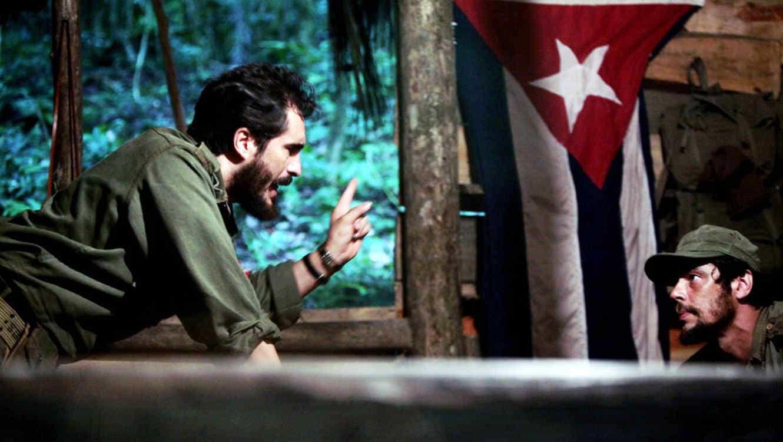 Los otros Fidel Castro: ¿Cómo el cine y la televisión han retratado de diferentes maneras al líder cubano? (+ Videos)