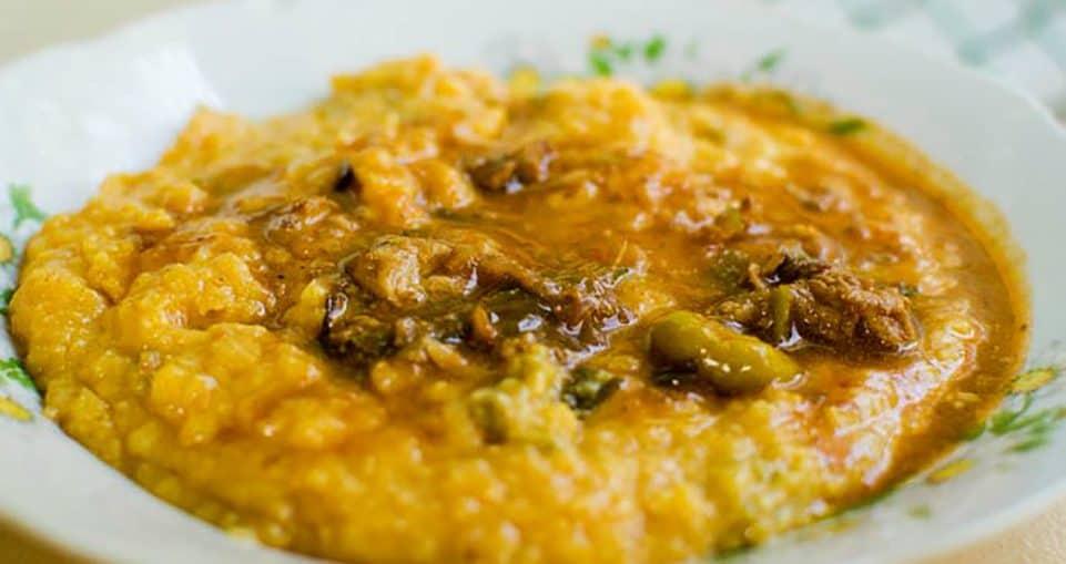 Tres recetas con maíz de que nos heredaron los mexicanos a la cocina cubana (+ Recetas + Fotos)