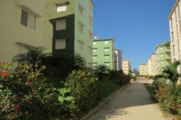 C.M. Altahabana Cuba