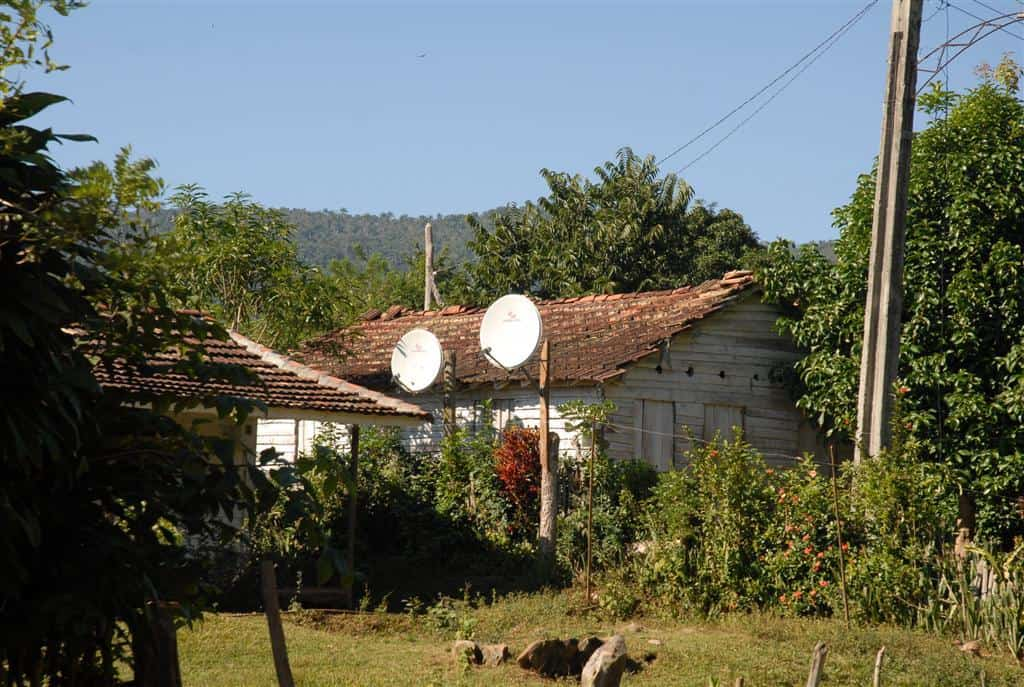 Sitio Yera