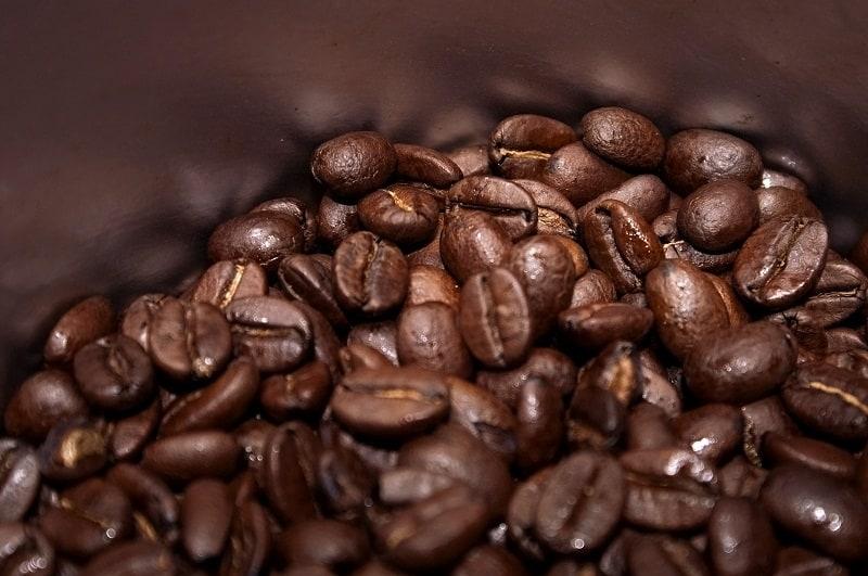 El café más caro de Cuba