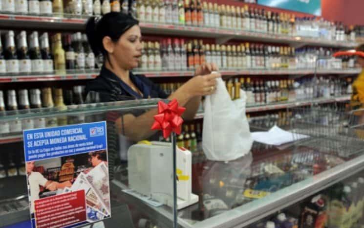 Las mil y una formas del maltrato al cubano en las empresas e instituciones estatales de Cuba