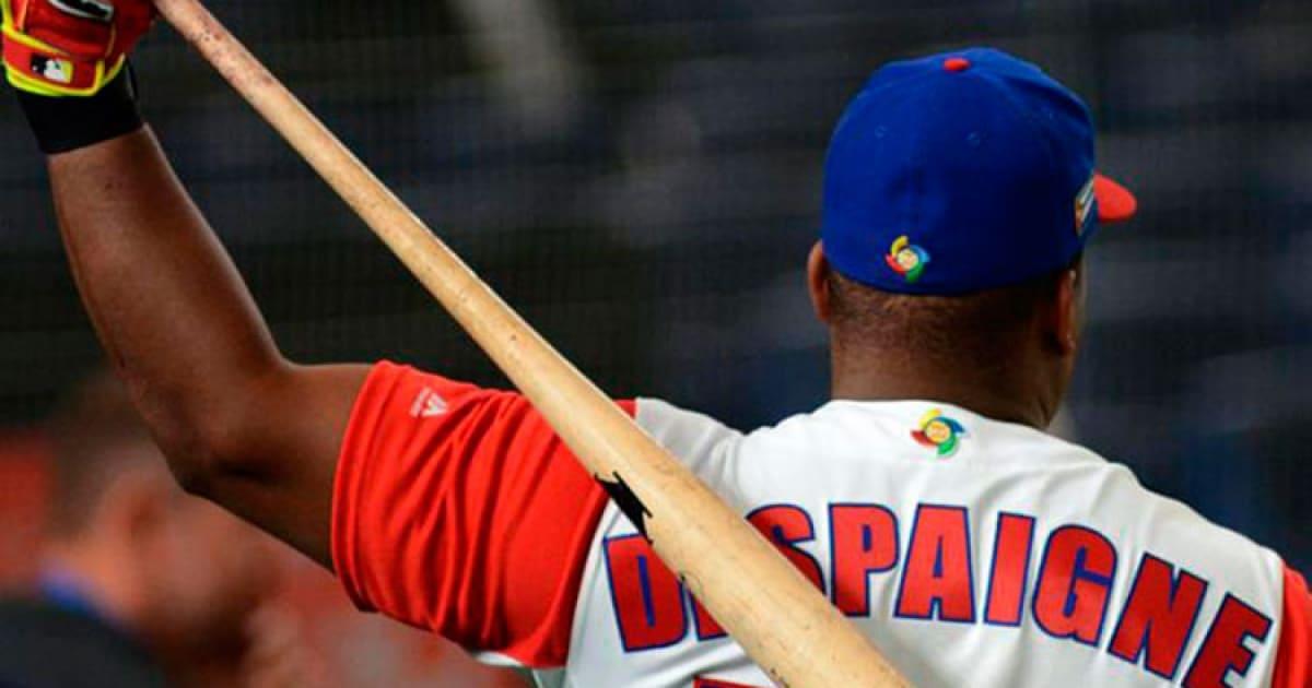 Estos son los 10 peloteros cubanos que más interés pueden despertar en las Grandes Ligas tras el histórico acuerdo firmado esta semana