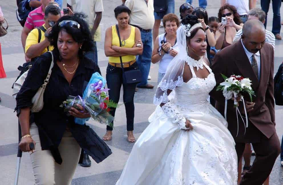 ¿Desde cuándo existe el divorcio en Cuba?