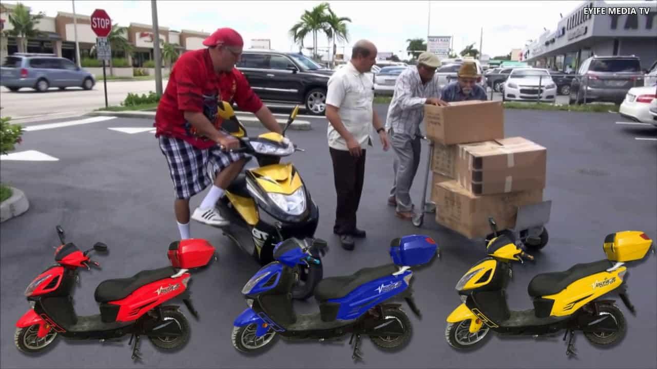 Envíos a Cuba desde Miami, ese pequeño gran negocio (Parte 1)