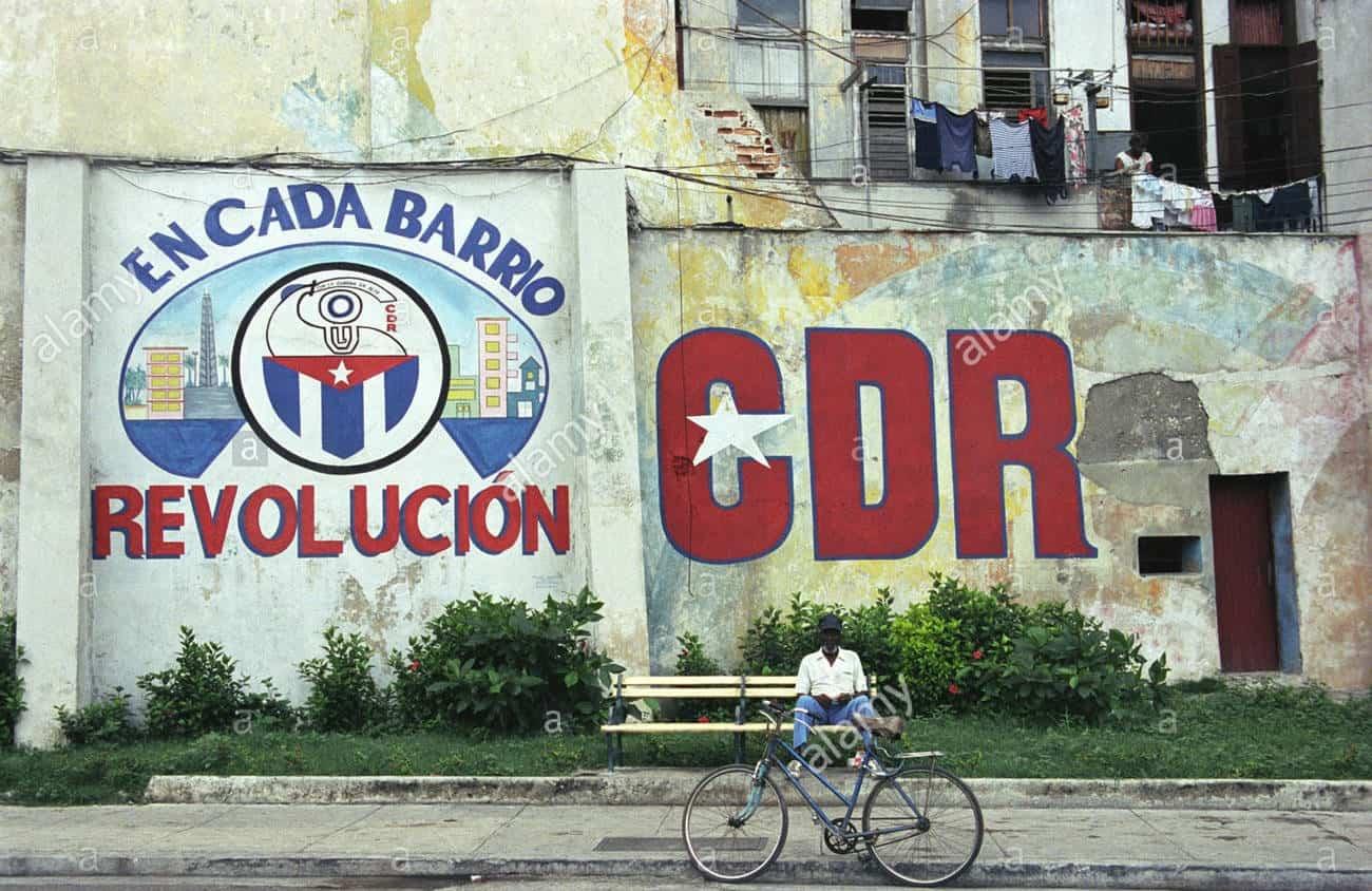 Ocho anacronismos que perduran en Cuba después de 60 años de Revolución