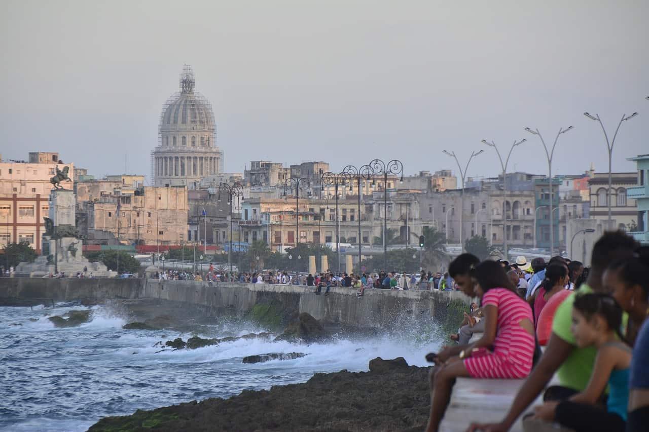Cinco razones por la que los cubanos regresamos a Cuba después de emigrar