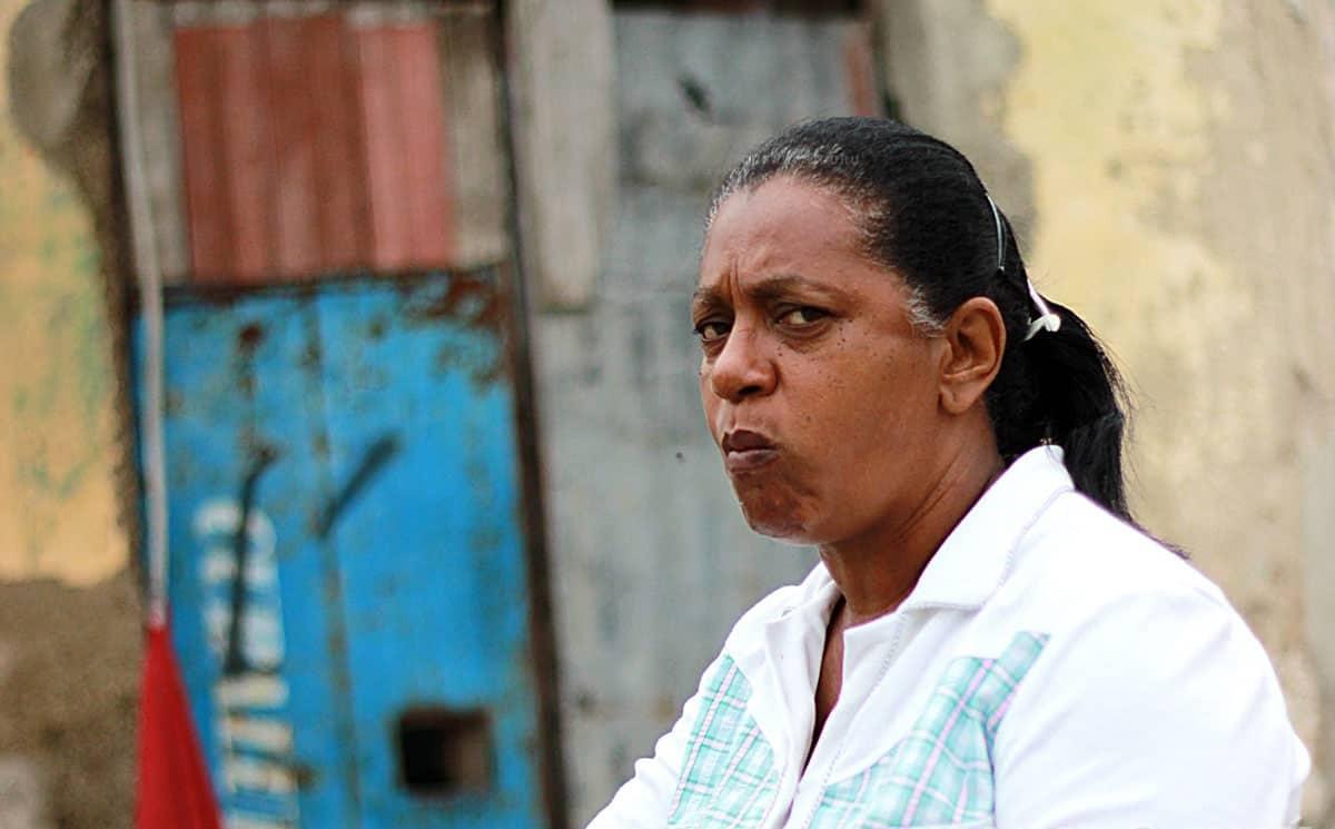 Si no deseas que un cubano se enoje no le digas una de estas frases
