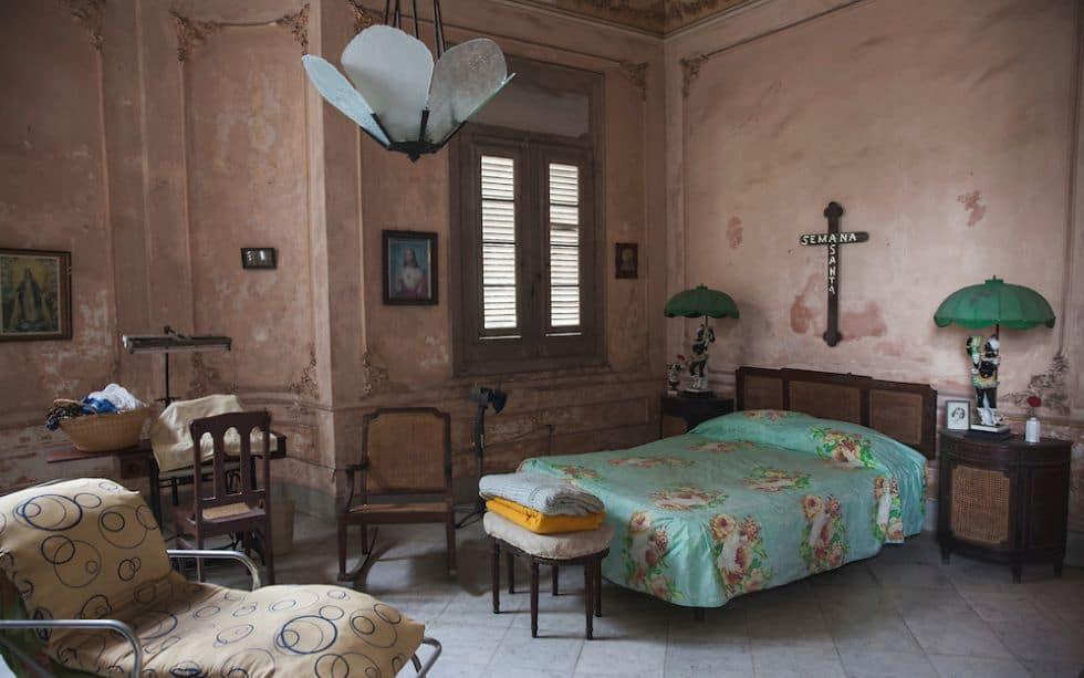15 cosas que nunca faltan en una casa cubana (Parte 1)