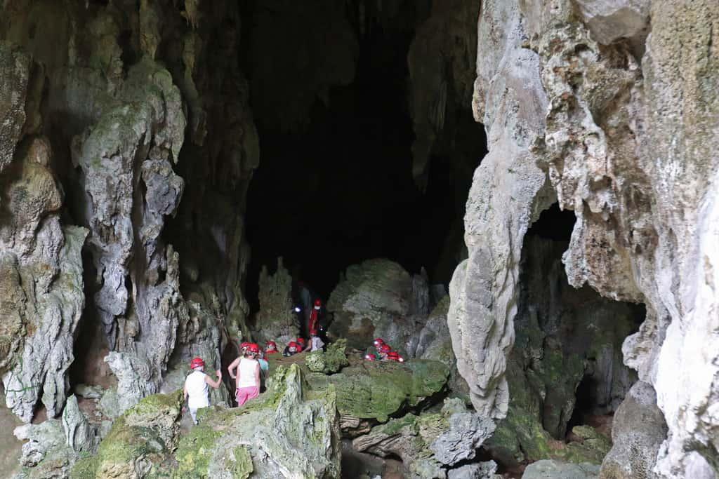 Cuatro espectaculares cuevas llenas de historia que puedes visitar en Pinar del Río (+ Videos)