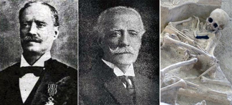 La desconocida historia de Luis Montané, el cubano que llegó a presidir una de las sociedades científicas de mayor prestigio en Francia