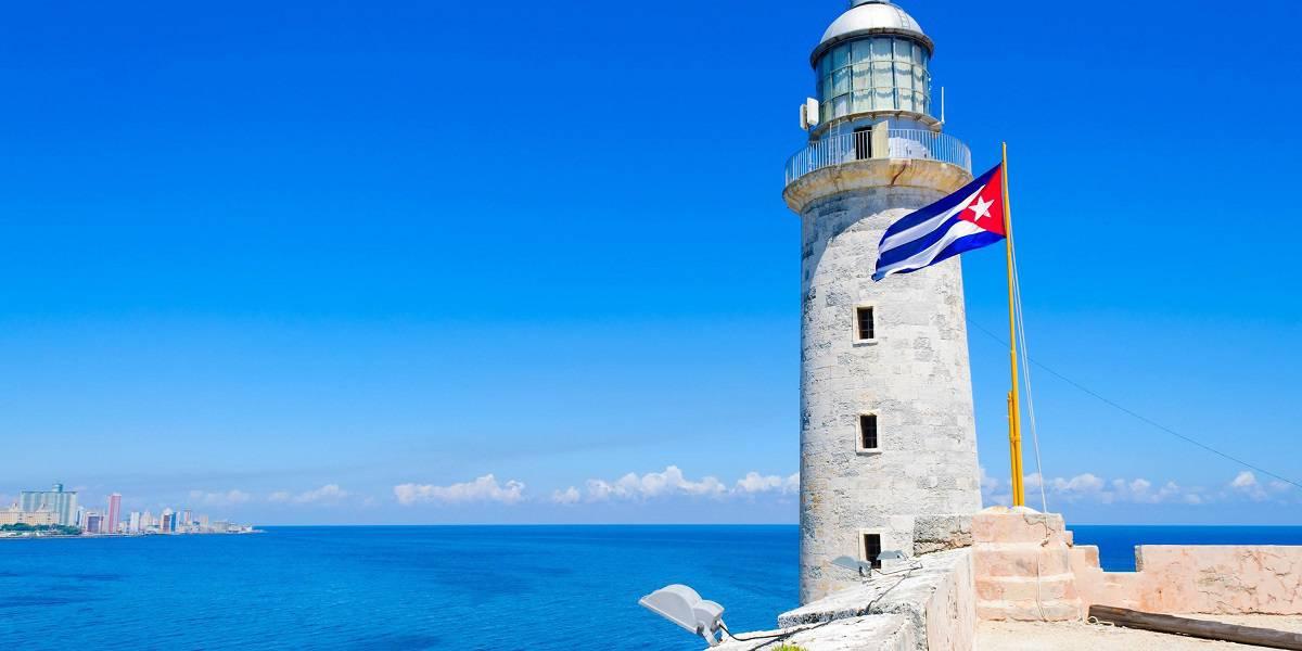 Estos son los cuatro motivos por los que TodoCuba te invita a visitar la Mayor de las Antillas