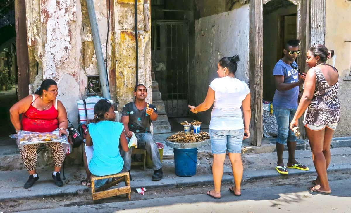 10 frases que usamos los cubanos cuando estamos molestos