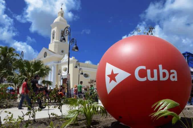 10 formas que los cubanos utilizamos para decirle a alguien que lo despidieron