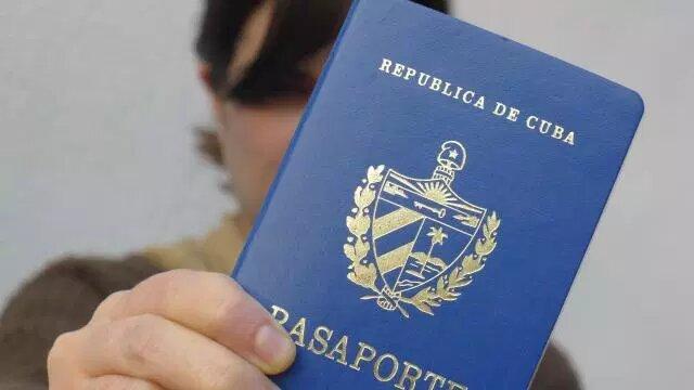 ¿Conoces que hacer para Repatriarte a Cuba?