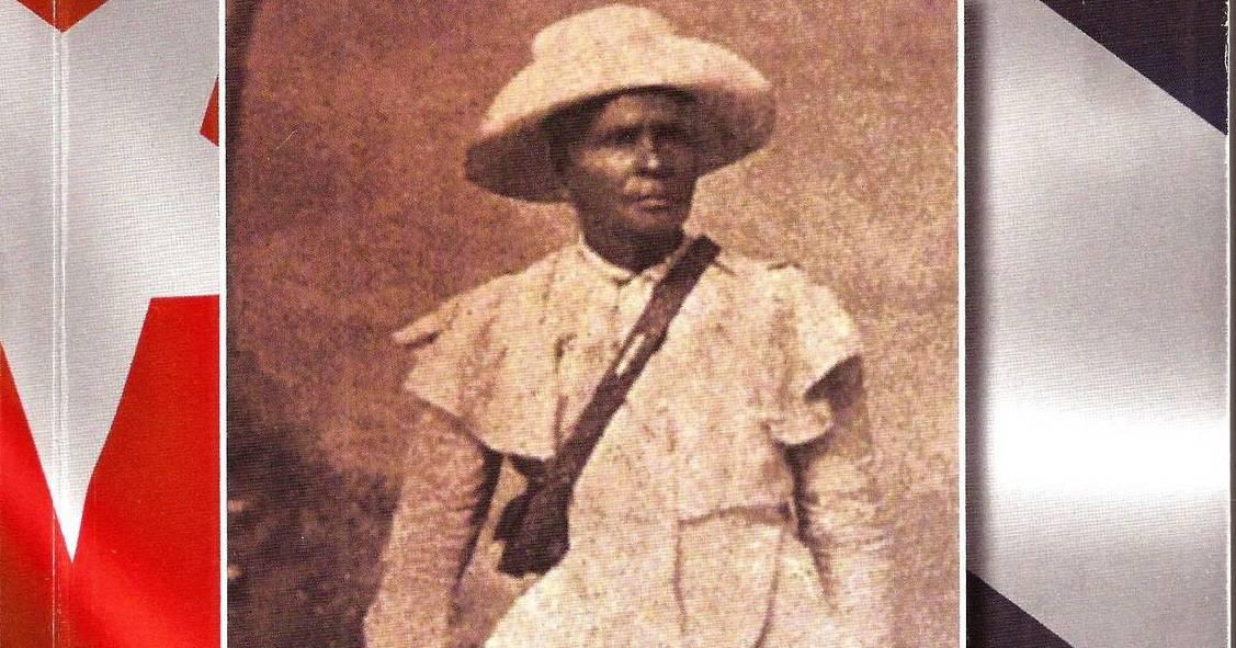 María de la Luz Noriega Hernández, la desconocida historia de la Reina de Cuba