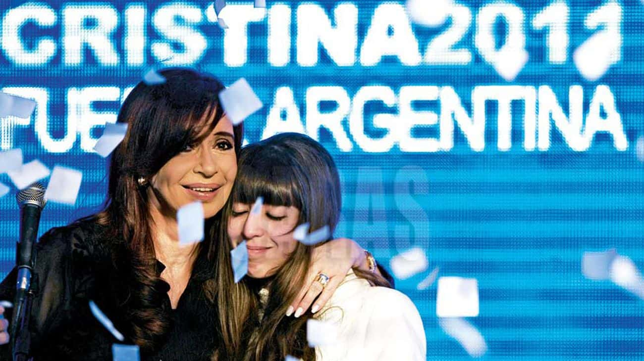 Fiscal se opone a que Cristina Kirchner viaje a Cuba