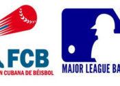 FCB & MLB