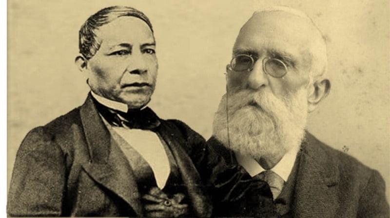 Pedro Antonio Santacilia, un cubano en la historia del mundo