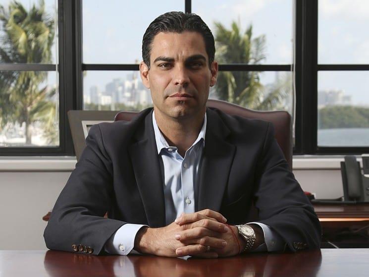 Miami pretende prohibir intercambio cultural con Cuba