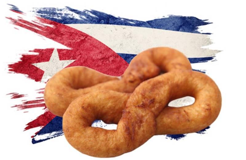 Buñuelos cubanos, recetas tradicionales que te harán agua la boca
