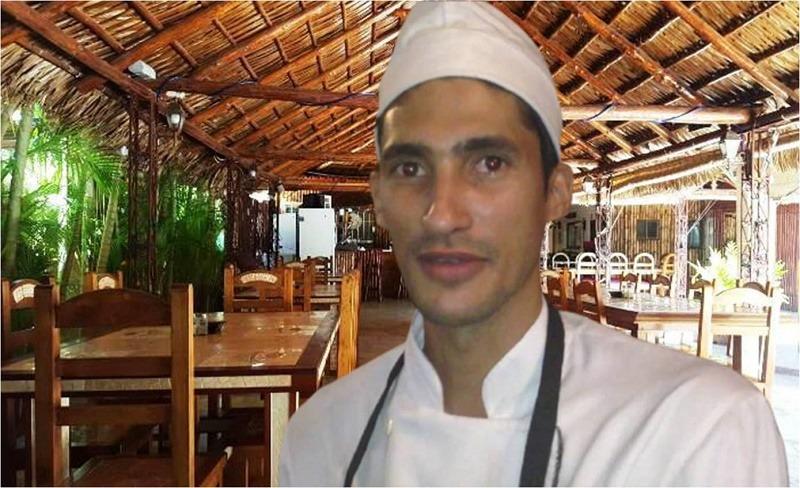 El Bacura: opción trascendental entre la gastronomía y la comunidad