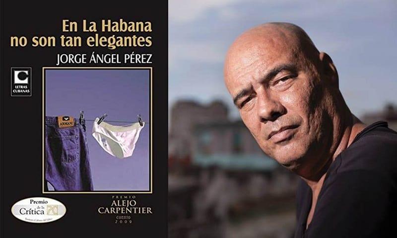 En La Habana no son tan Elegantes, uno de los libros que todo cubano debe leer