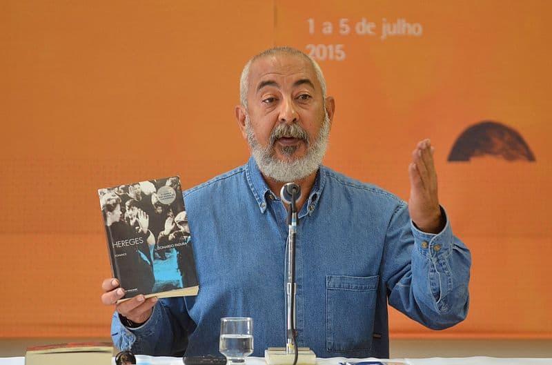 5 libros que todo cubano debe leer