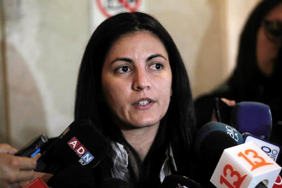 Un foro por la democracia condena a Cuba por no dejar viajar a Miami a opositores