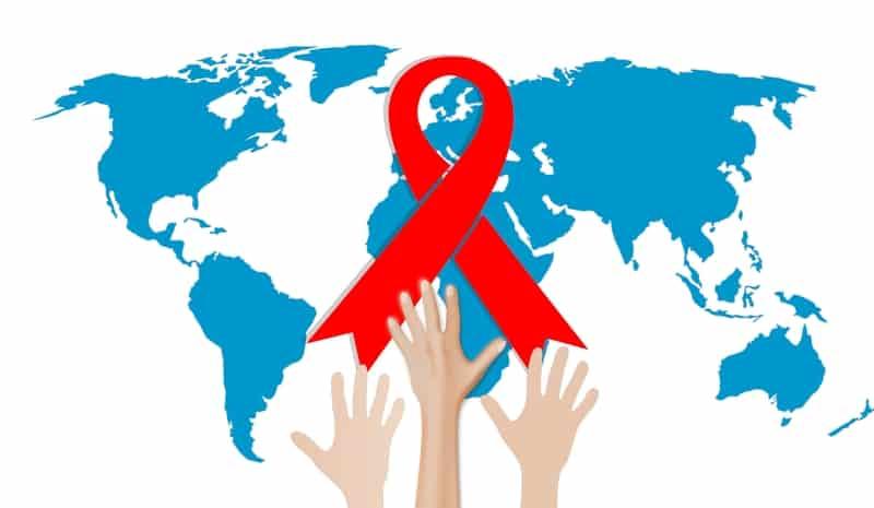 Cuba lucha contra el VIH