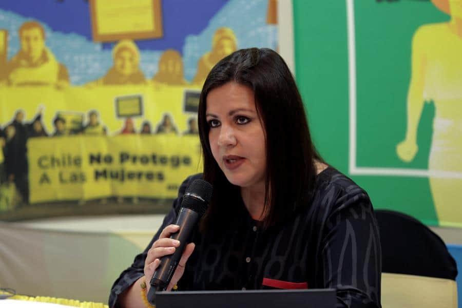 Amnistía Internacional solicita acceso a Cuba para observar juicio a disidente
