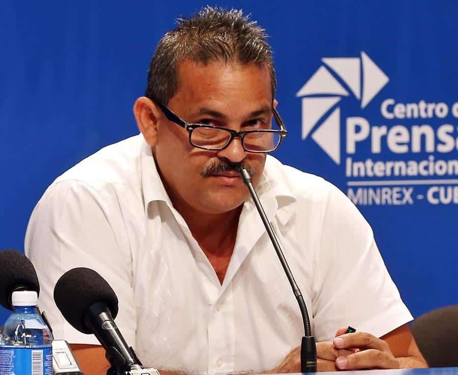 Cuba va a Tokio 2020 enfocada quedar entre los 20 primeros países