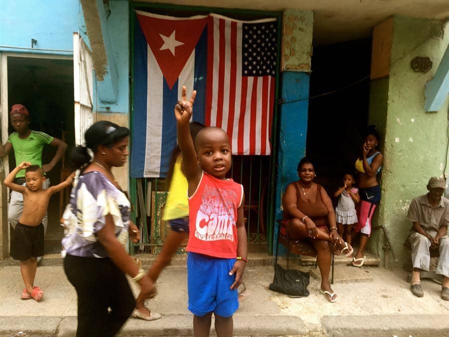 Cuba desembarca en Sundance con Epicentro