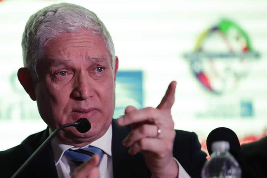 Cuba no jugará en Serie del Caribe 2020 en San Juan por problemas de visas.