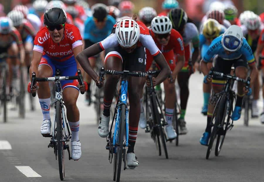 Cuba prepara su Clásico Nacional de Ciclismo de Ruta, tanto en damas como en varones, en un recorrido de once etapas que comenzará el próximo 20 de febrero en Baracoa (este) y terminará el 1 de marzo en La Habana.