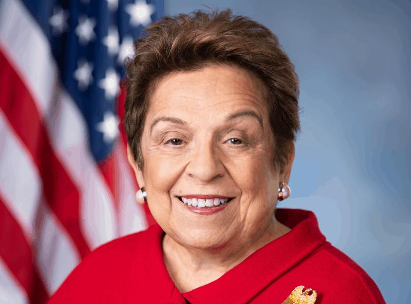 Grupos del exilio apoyan restricción de vuelos a Cuba, mientras Donna Shalala la rechaza