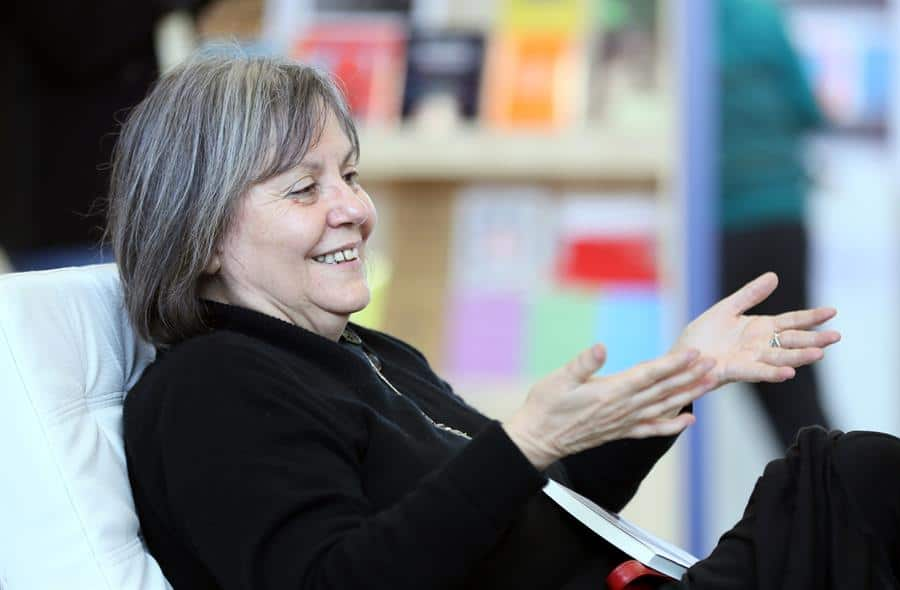 Escritores de ocho países ganan el premio Casa de las Américas 2020