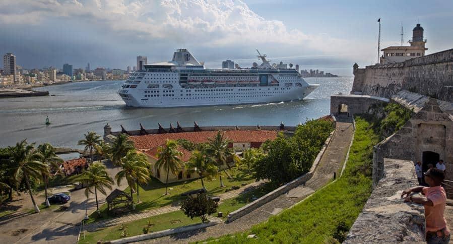 Jueza de E.E.U.U. desestima una demanda contra MSC Cruceros